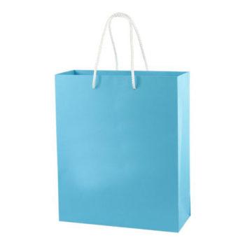 Youbai Gift Bag