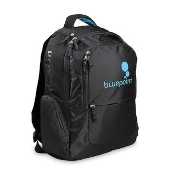 Zoom Day Tripper Laptop Backpack