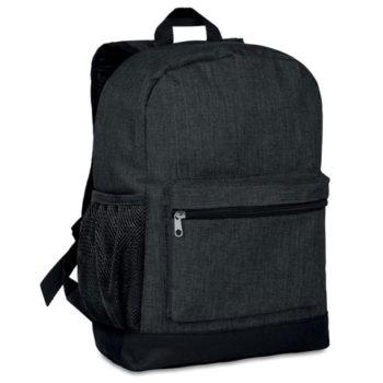 2 Tone Backpack