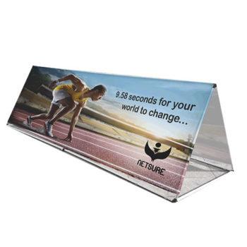 A-Frame Banners-Bnw-Digital