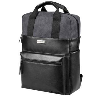 Alex Varga Samara Laptop Backpack