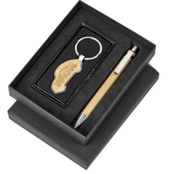Banbury Jinsy Gift Set