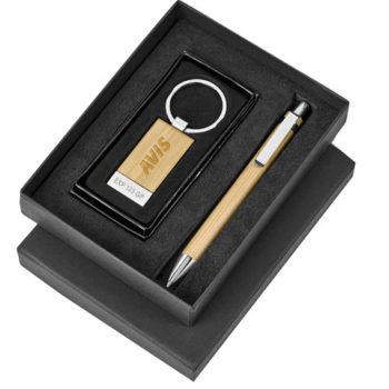 Banbury Kaleb Gift Set