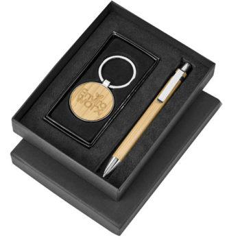 Banbury Thiago Gift Set