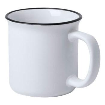 Bercom 300Ml Mug