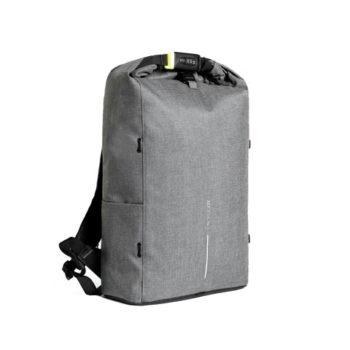 Bobby Urban Anti-Cut Backpack