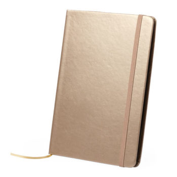 Bodley A5 Notebook