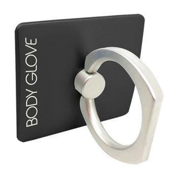 Body Glove Ring Kick Stand