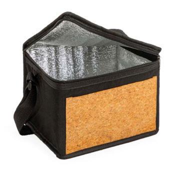 Bondi Cork Cooler Bag