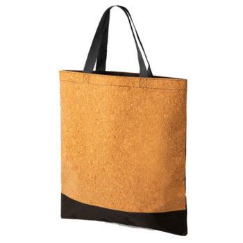 Bondi Cork Shopper