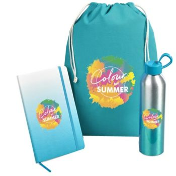Breeze Gift Set