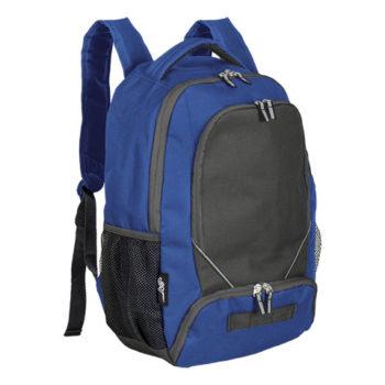 Brt X-Celerate Back Pack