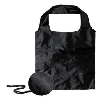 Dayfan Foldable Bag