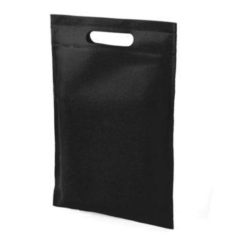 Dayminder Mini Bag