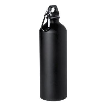 Delby 800Ml Water Bottle
