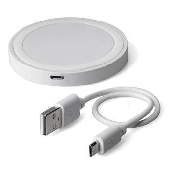 Delta Wireless Charger