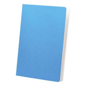 Dienel A5 Notebook
