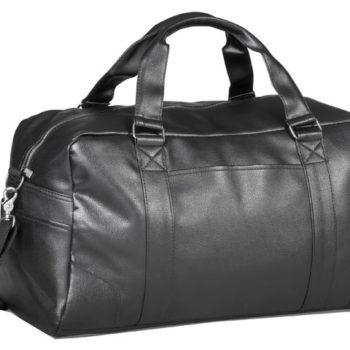 Eagle Overnight Bag