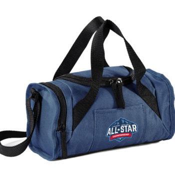 Erindale 6-Can Cooler Bag