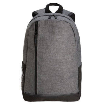 First Choice Backpack