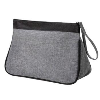 Forever Vanity Bag