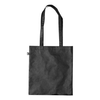 Frilend Bag