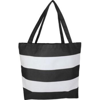 Harbour Beach Bag