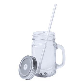 Heisond 500Ml Jar