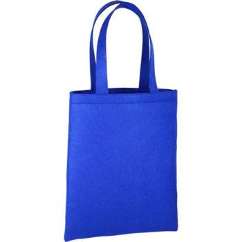 Hopper Tote Bag