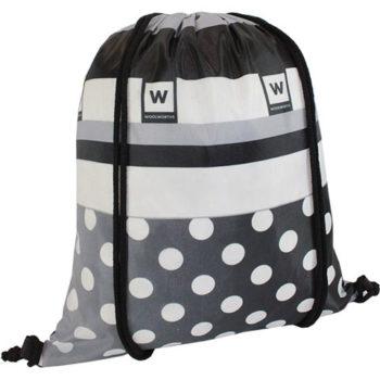 Irris Drawstring Bag