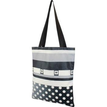Irris Shopper Bag