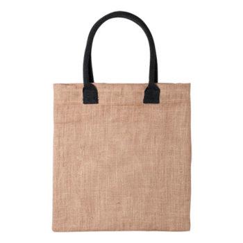 Kalkut Bag
