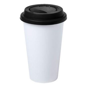Keylor 400Ml Cup