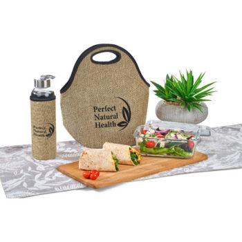 Kooshty Safari Refreshment Kit