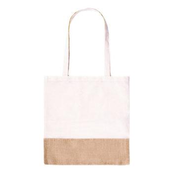 Lerkal Bag