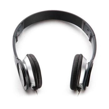 Lyric Foldable Heaphones