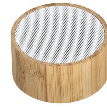 Maitland Bluetooth Speaker