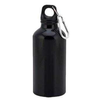 Mento 400Ml Water Bottle