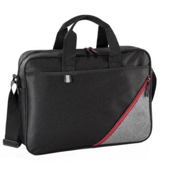 Misty Hills Laptop Bag
