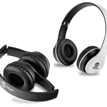 Mojo Bluetooth Headphones