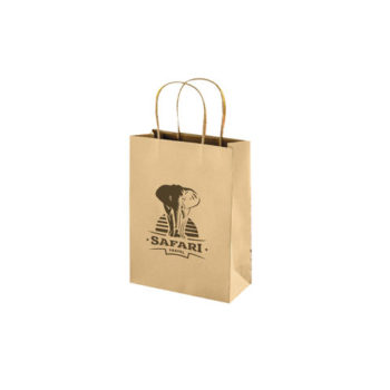 Momento Ecological Midi Gift Bag