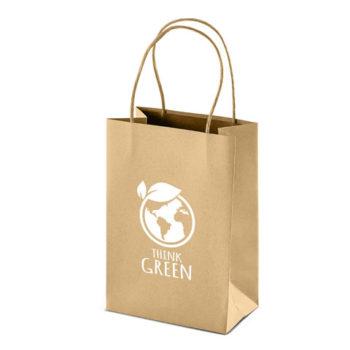 Momento Ecological Mini Gift Bag