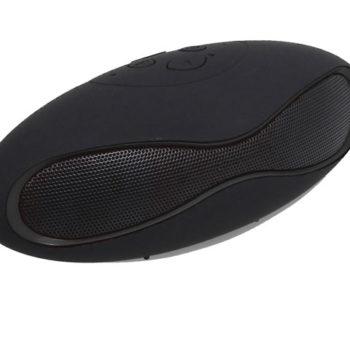 Occulas Bluetooth Speaker