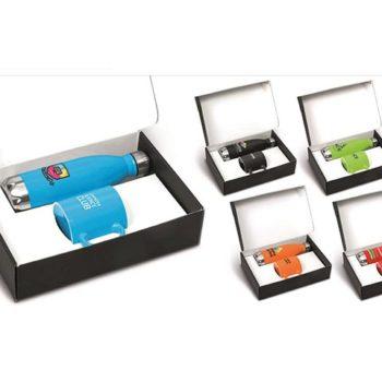 Omega One Gift Set