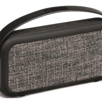 Onyx Bluetooth Speaker