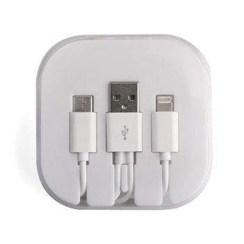 Powerlink Charging Cable
