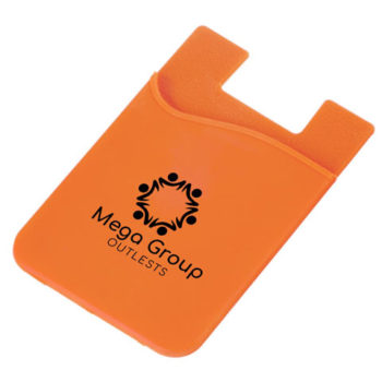 Razzle Dazzle Phone Card Holder