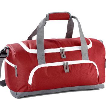 Sheffield Sports Bag