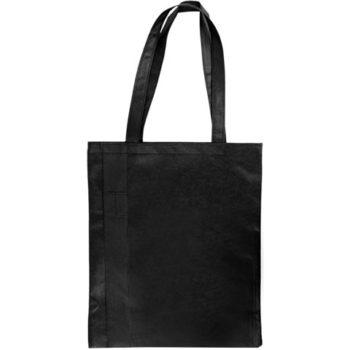 Tenton Conference Bag