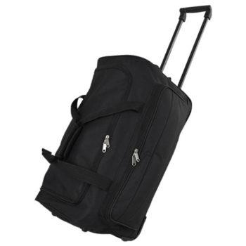 Top Travel Trolley Bag